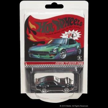 Red-Line-Club-Custom-72-Datsun-240Z-006