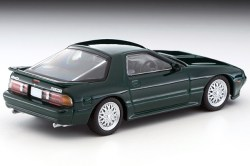 Tomica-Limited-Vintage-Neo-Mazda-Savanna-RX-7-Infini-Green-002