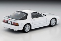 Tomica-Limited-Vintage-Neo-Mazda-Savanna-RX-7-Infini-White-002