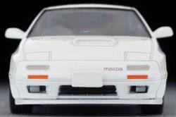 Tomica-Limited-Vintage-Neo-Mazda-Savanna-RX-7-Infini-White-003