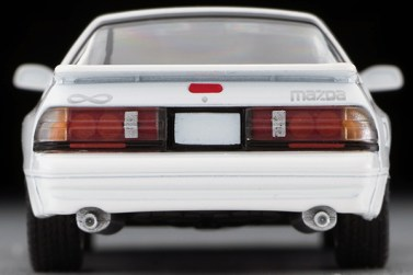 Tomica-Limited-Vintage-Neo-Mazda-Savanna-RX-7-Infini-White-004