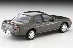 Tomica-Limited-Vintage-Neo-Nissan-Skyline-GTS25-TypeX-G-Grey-002