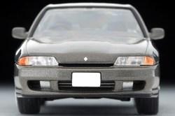 Tomica-Limited-Vintage-Neo-Nissan-Skyline-GTS25-TypeX-G-Grey-003