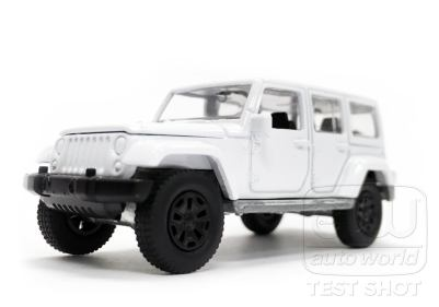 Auto-World-Jeep-Wrangler-JK-0001