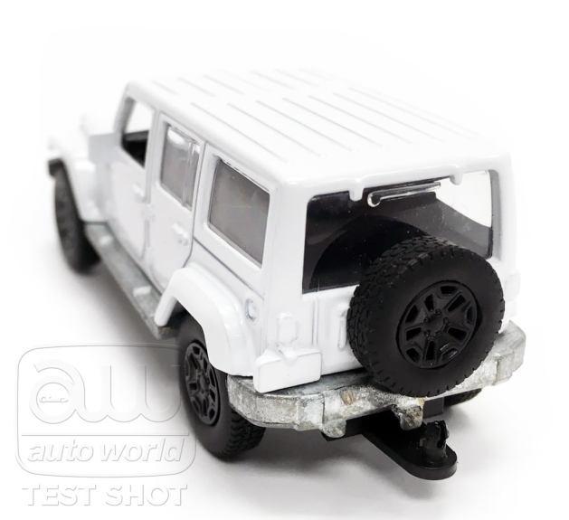 Auto-World-Jeep-Wrangler-JK-0002