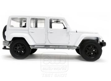 Auto-World-Jeep-Wrangler-JK-0003