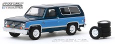GreenLight-Collectibles-The-Hobby-Shop-8-1986-Chevy-K5-Blazer