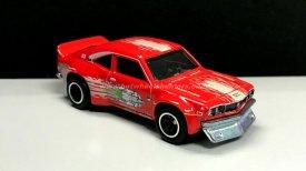 Hot-Wheels-Fast-Rewind-Mazda-RX-3-001