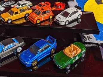 Hot-Wheels-Japanese-Classic-Car-Show-2019-005