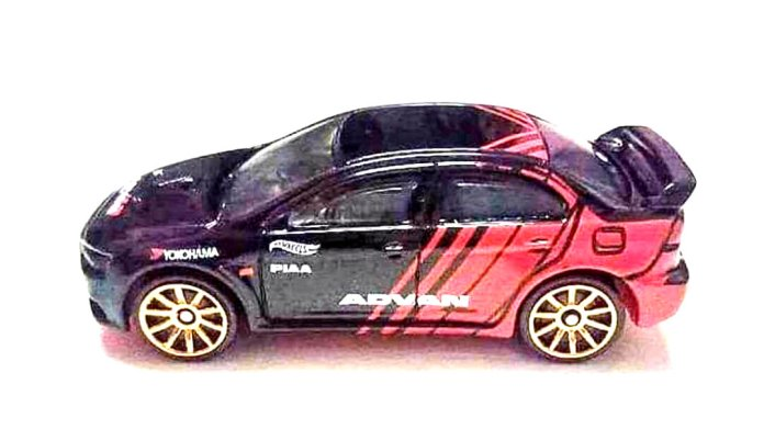 Hot-Wheels-Mainline-2020-2008-Lancer-Evolution-002