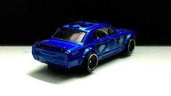 Hot-Wheels-Nissan-Skyline-HT-2000-GT-X-Camo-004