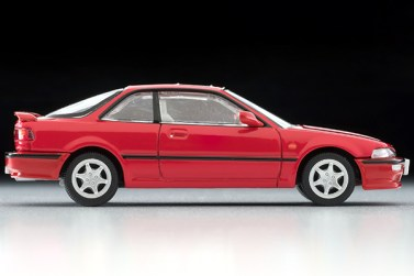 Tomica-Limited-Vintage-Honda-Integra-Coupe-XSi-rouge-004
