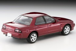 Tomica-Limited-Vintage-Nissan-Skyline-GTS-T-Type-M-rouge-002
