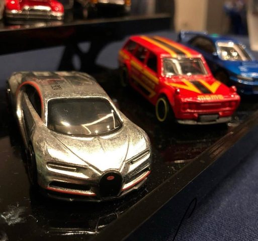33rd-Annual-Hot-Wheels-Collectors-Convention-0004