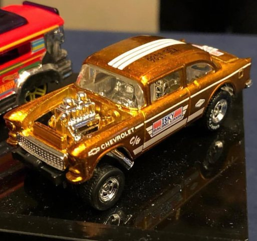 33rd-Annual-Hot-Wheels-Collectors-Convention-0005