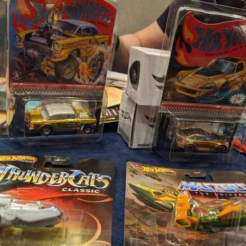 33rd-Annual-Hot-Wheels-Collectors-Convention-0006