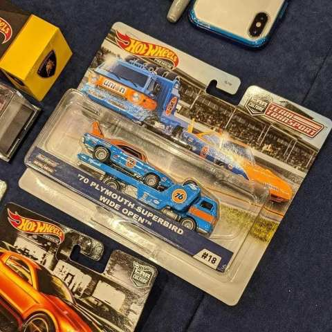 33rd-Annual-Hot-Wheels-Collectors-Convention-0009