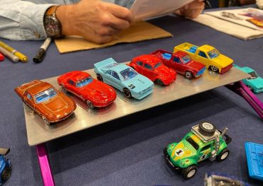 33rd-Annual-Hot-Wheels-Collectors-Convention-001