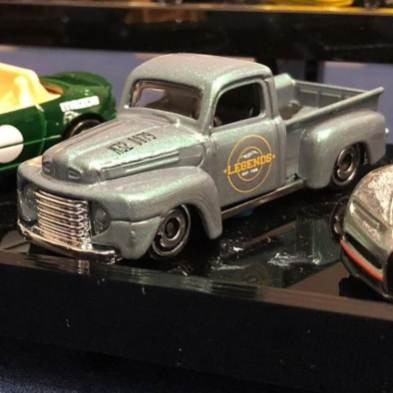 33rd-Annual-Hot-Wheels-Collectors-Convention-0011