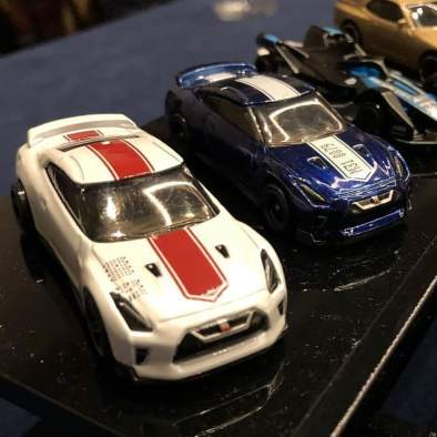 33rd-Annual-Hot-Wheels-Collectors-Convention-0013