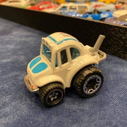 33rd-Annual-Hot-Wheels-Collectors-Convention-008