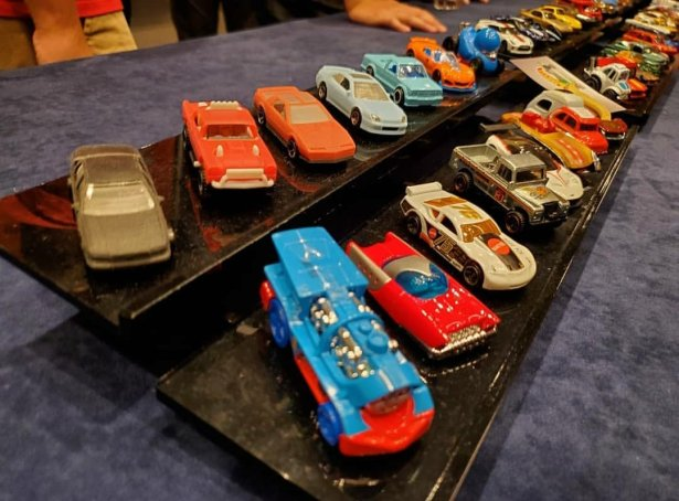 33rd-Annual-Hot-Wheels-Collectors-Convention-014