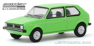 GreenLight-Collectibles-Club-V-Dub-Series-10-1975-VW-Rabbit