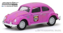 GreenLight-Collectibles-La-Carrera-Panamericana-2-282-Classic-VW-Beetle