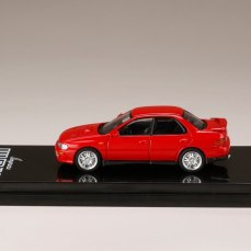 Hobby-Japan-Minicar-Project-Subaru-Impreza-GC8C-Series-Subaru-Impreza-GC8-Active-Red-003