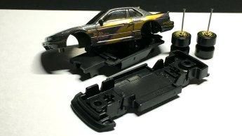 Hot-Wheels-2020-Nissan-Silvia-PS13-005