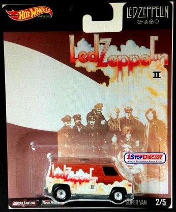 Hot-Wheels-2020-Pop-Culture-Led-Zeppelin-Super-Van