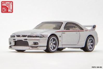 Hot-Wheels-Boulevard-2020-Mix-1-Skyline-GT-R-R33-Nismo-001