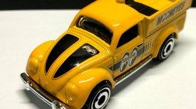 Hot-Wheels-Volkswagen-Beetle-Pickup-Mooneyes-004
