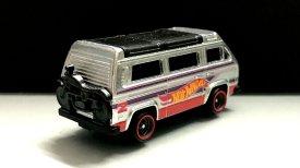 Hot-Wheels-Volkswagen-Sunagon-Walmart-Main-in-003