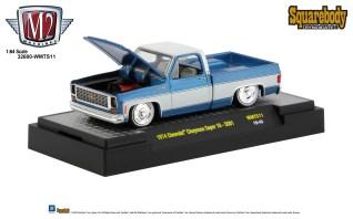 M2-Machines-Squarebody-Syndicate-Walmart-1974-Chevrolet-Cheyenne-Super-10-SS01