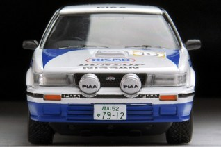 Tomica-Limited-Vintage-Bluebird-SSS-R-Calsonic-10-003