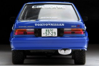 Tomica-Limited-Vintage-Bluebird-SSS-R-Calsonic-2-004