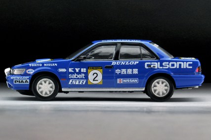 Tomica-Limited-Vintage-Bluebird-SSS-R-Calsonic-2-007