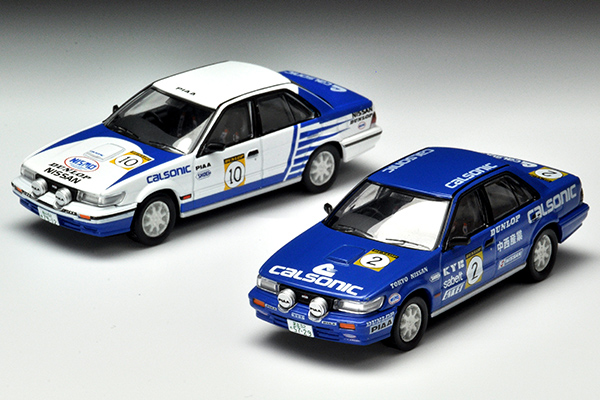 Tomica-Limited-Vintage-Bluebird-SSS-R-Calsonic-2-009