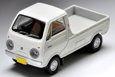 Tomica-Limited-Vintage-Mazda-Porter-Cab-blanc-002