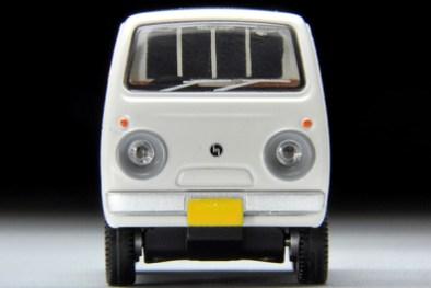 Tomica-Limited-Vintage-Mazda-Porter-Cab-blanc-006