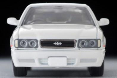 Tomica-Limited-Vintage-Nissan-Gloria-Gran-Turismo-Altima-Type-X-blanche-003
