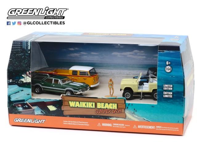GreenLight-Collectibles-Waikiki-Beach-Summer-Bash-001
