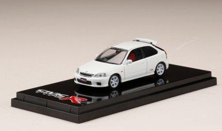 Hobby-Japan-Honda-Civic-Type-R-EK9-Custom-Version-Championship-White-001