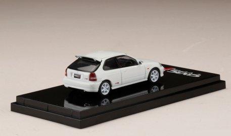 Hobby-Japan-Honda-Civic-Type-R-EK9-Custom-Version-Championship-White-002