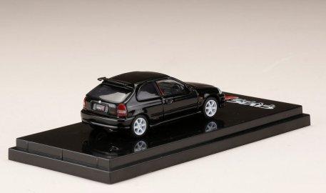 Hobby-Japan-Honda-Civic-Type-R-EK9-Custom-Version-Starlight-Black-Pearl-002