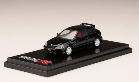 Hobby-Japan-Honda-Civic-Type-R-EK9-Starlight-Black-Pearl-001