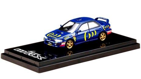 Hobby-Japan-Subaru-Impreza-WRX-GC8-STi-version-II-000