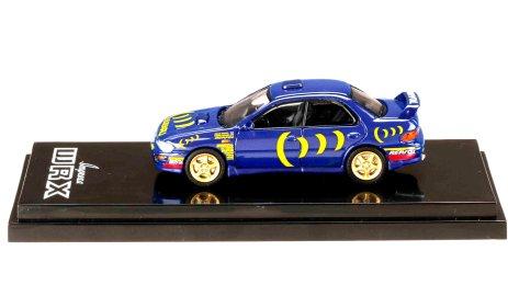 Hobby-Japan-Subaru-Impreza-WRX-GC8-STi-version-II-002