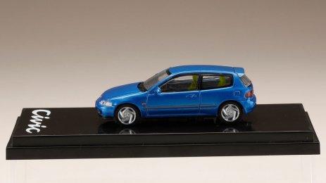 Honda-Civic-EG6-SiR-II-Carnival-Blue-Pearl-003